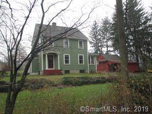 71 Tunxis Avenue, Bloomfield, CT 06002 (MLS #170242807) :: NRG Real Estate Services, Inc.