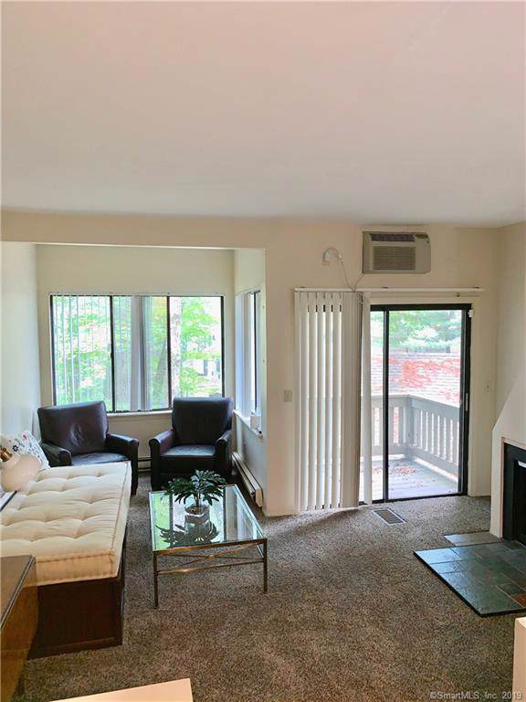 39 Evergreen Road #39, Torrington, CT 06790 (MLS #170243267) :: Michael & Associates Premium Properties | MAPP TEAM