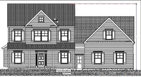 137A Cow Hill Road, Clinton, CT 06413 (MLS #170244004) :: Michael & Associates Premium Properties   MAPP TEAM