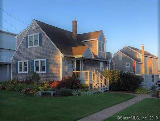 10 Walnut Street, Stonington, CT 06378 (MLS #170244682) :: The Higgins Group - The CT Home Finder