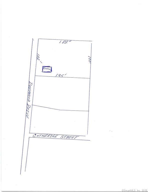 0000 Deepwood Drive, Lebanon, CT 06249 (MLS #170244761) :: Carbutti & Co Realtors