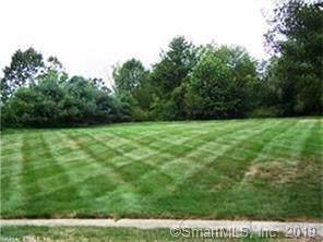 49 Peppercorn Lane, Middletown, CT 06457 (MLS #170245003) :: GEN Next Real Estate