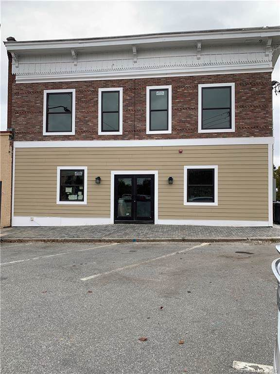 26 Union Street, Putnam, CT 06260 (MLS #170245231) :: Anytime Realty