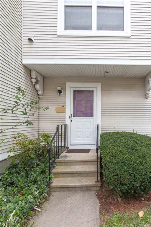 1 Southfield Avenue #211, Stamford, CT 06902 (MLS #170245246) :: The Higgins Group - The CT Home Finder