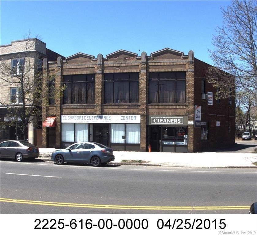 1168 Dixwell Avenue - Photo 1