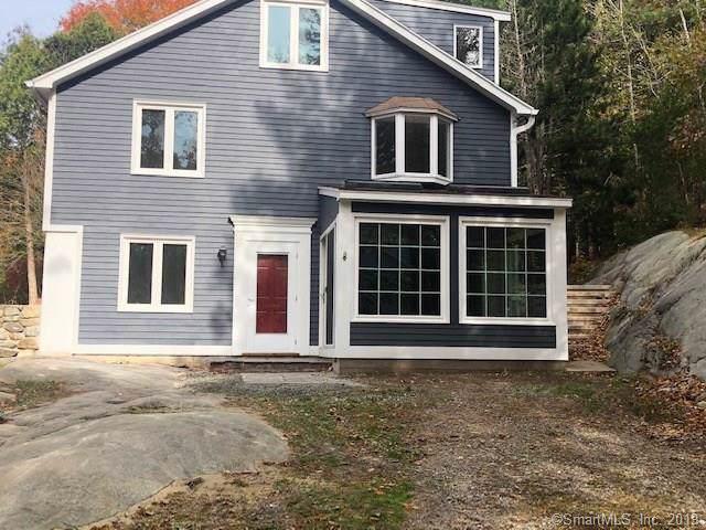 10 River Road, Clinton, CT 06413 (MLS #170246046) :: GEN Next Real Estate