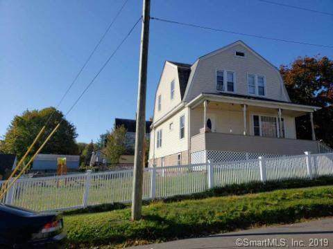 25 Page Street, New Haven, CT 06512 (MLS #170247580) :: Michael & Associates Premium Properties | MAPP TEAM