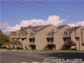3370 Madison Avenue 3B, Bridgeport, CT 06606 (MLS #170247747) :: Carbutti & Co Realtors