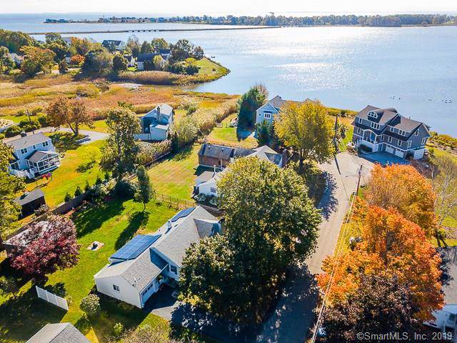 18 Reed Court, Old Saybrook, CT 06475 (MLS #170248336) :: The Higgins Group - The CT Home Finder