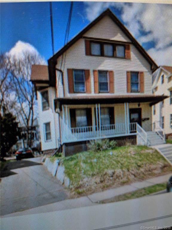 79 Randolph Avenue - Photo 1