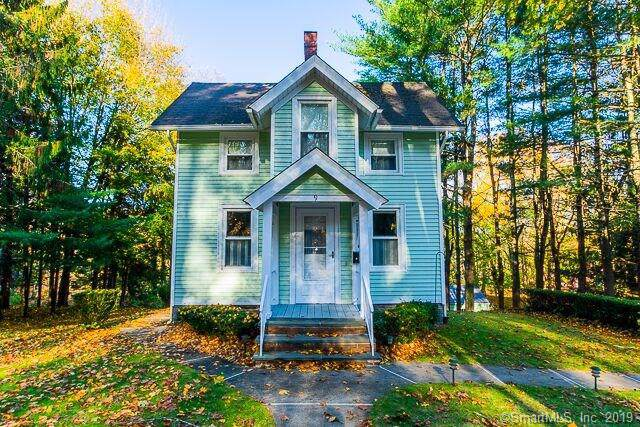 9 Bushy Hill Road, Essex, CT 06442 (MLS #170249824) :: Mark Boyland Real Estate Team