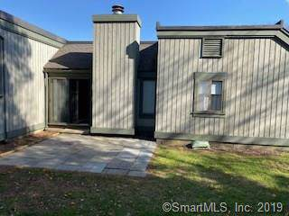 30 Heritage Circle B, Southbury, CT 06488 (MLS #170249882) :: Michael & Associates Premium Properties | MAPP TEAM