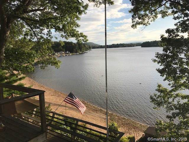 445 Babbs Road, Suffield, CT 06093 (MLS #170250382) :: The Higgins Group - The CT Home Finder