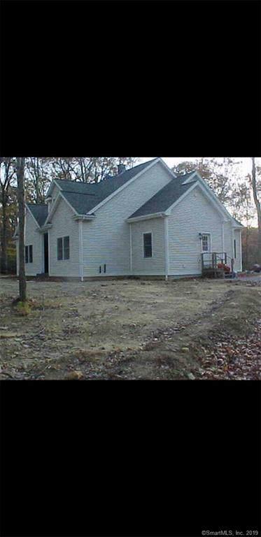 267 School House Road, Old Saybrook, CT 06475 (MLS #170250728) :: Carbutti & Co Realtors