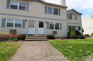 52 Crystal Lane C, Mansfield, CT 06268 (MLS #170251129) :: The Higgins Group - The CT Home Finder