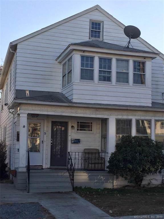 46 Palm Street, Bridgeport, CT 06610 (MLS #170251292) :: Mark Boyland Real Estate Team