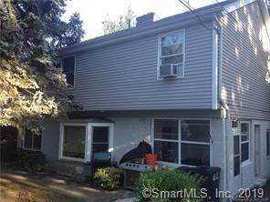 110 Pine Hill Avenue, Stamford, CT 06906 (MLS #170251391) :: The Higgins Group - The CT Home Finder