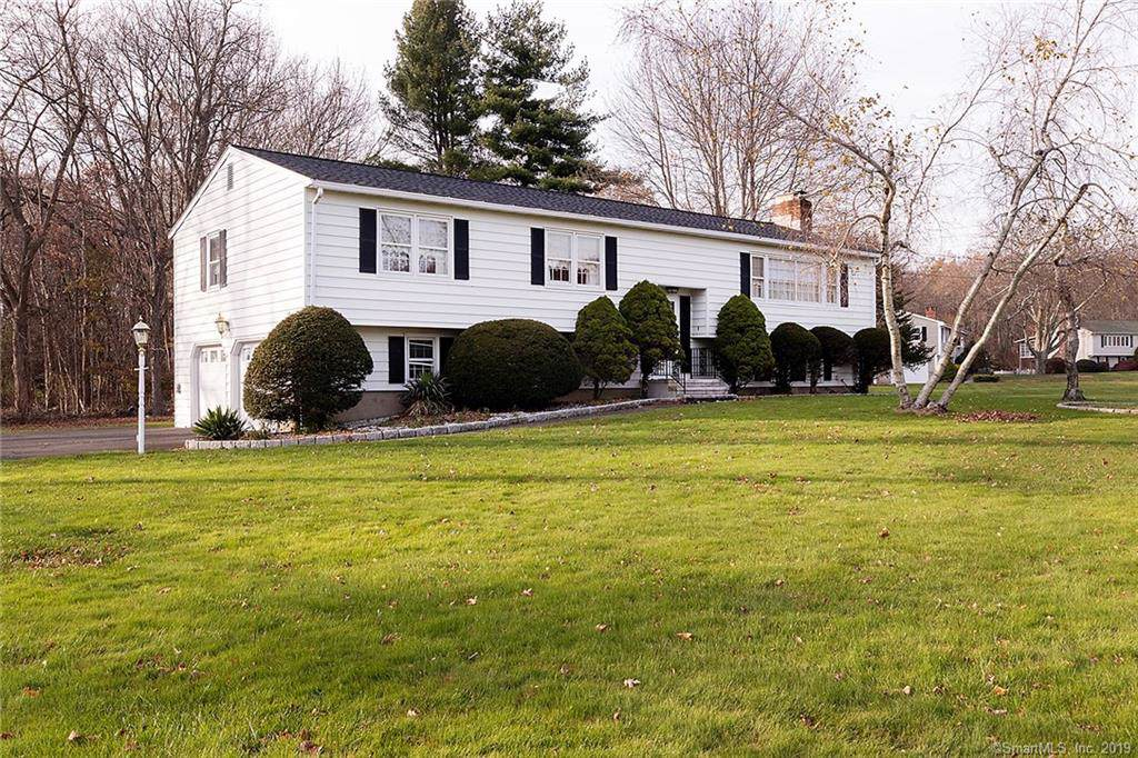 484 New England Lane - Photo 1