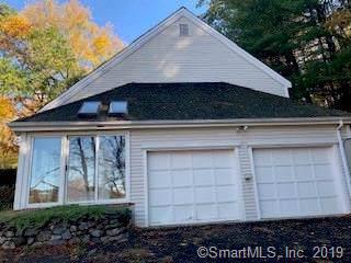 35 Poverty Hollow Road, Newtown, CT 06470 (MLS #170251955) :: Michael & Associates Premium Properties   MAPP TEAM