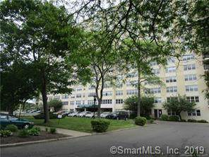 2625 Park Avenue 3A, Bridgeport, CT 06604 (MLS #170252183) :: Michael & Associates Premium Properties   MAPP TEAM