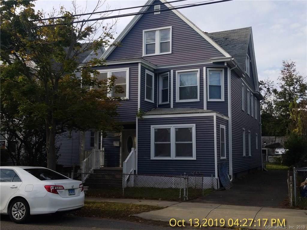 217 Blohm Street - Photo 1