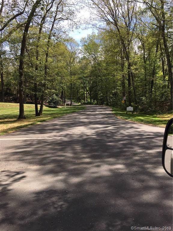 53 Coyote Trail, Haddam, CT 06441 (MLS #170252336) :: Mark Boyland Real Estate Team