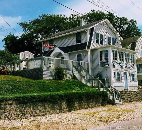 230 Giants Neck Road, East Lyme, CT 06357 (MLS #170252354) :: Mark Boyland Real Estate Team