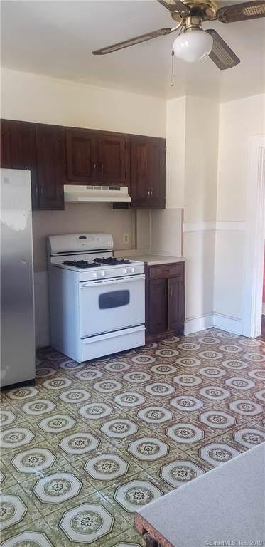 448 Charles Street, Bridgeport, CT 06606 (MLS #170252953) :: Spectrum Real Estate Consultants