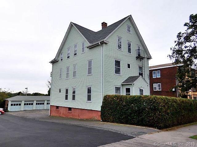 19 Oak Street, New Britain, CT 06051 (MLS #170253425) :: Carbutti & Co Realtors
