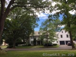 5 Oakland Street, Bristol, CT 06010 (MLS #170253487) :: Spectrum Real Estate Consultants