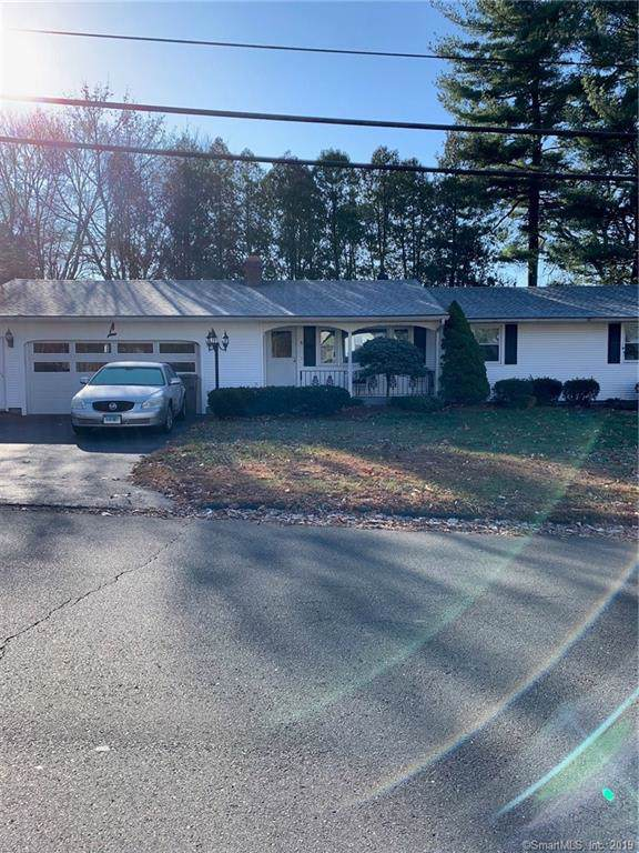 8 Sonstrom Road, Bristol, CT 06010 (MLS #170253596) :: Anytime Realty