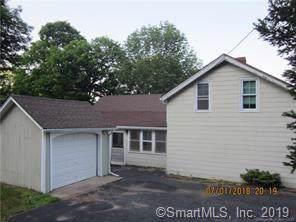 69-71 Church Street, Canton, CT 06019 (MLS #170253832) :: Michael & Associates Premium Properties   MAPP TEAM