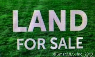 555 Gertrude Way, Killingly, CT 06239 (MLS #170255029) :: Mark Boyland Real Estate Team