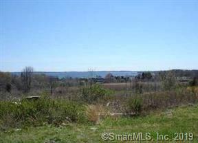 00 Macdonald Court, Groton, CT 06340 (MLS #170255174) :: Mark Boyland Real Estate Team