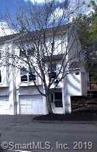 380 Hitchcock Road #37, Waterbury, CT 06705 (MLS #170255358) :: Carbutti & Co Realtors