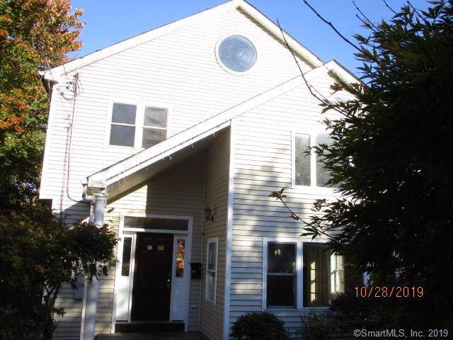 87 Courtland Hill Street, Stamford, CT 06906 (MLS #170256785) :: Coldwell Banker Premiere Realtors