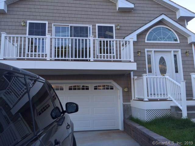70 Fairview Avenue, West Haven, CT 06516 (MLS #170257202) :: Michael & Associates Premium Properties   MAPP TEAM