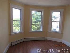 118 Huntington Road, Bridgeport, CT 06608 (MLS #170257817) :: Carbutti & Co Realtors