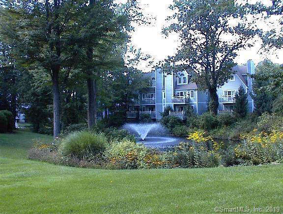 1913 Old Pond Lane #1913, Norwich, CT 06360 (MLS #170258213) :: Carbutti & Co Realtors