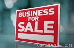 000 Post Rd(Confidential), Orange, CT 06477 (MLS #170259612) :: Carbutti & Co Realtors
