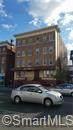 1597 Park Street - Photo 2