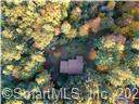 1668 North Road, Killingly, CT 06241 (MLS #170260875) :: The Higgins Group - The CT Home Finder