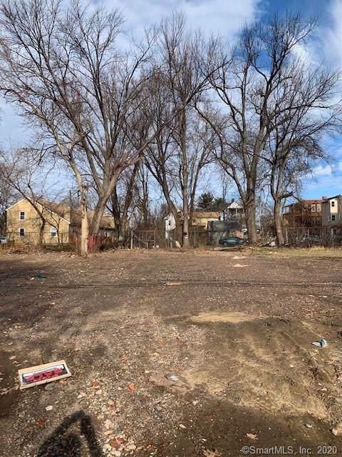 92 Nelson Street, Hartford, CT 06120 (MLS #170262048) :: Mark Boyland Real Estate Team