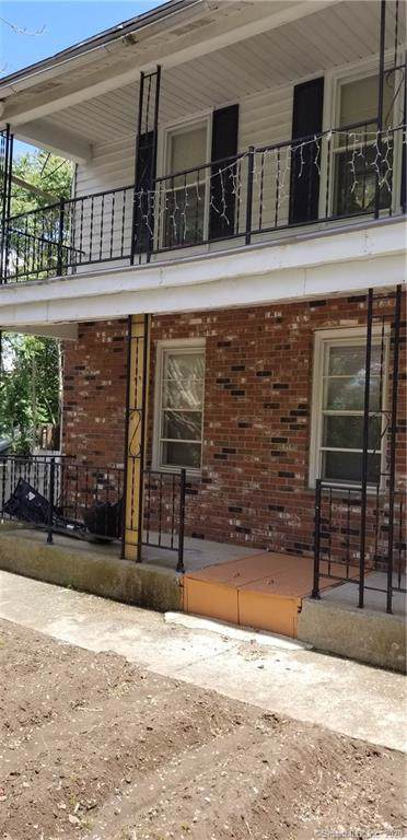 36 Reynolds Street - Photo 1
