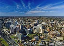 970 Hope Street 5F, Stamford, CT 06907 (MLS #170262433) :: Michael & Associates Premium Properties | MAPP TEAM
