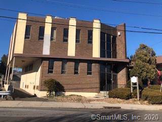 62 Mill River Street - Photo 1