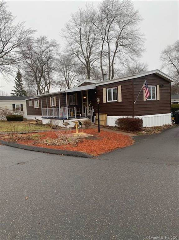 19 Lovely Street, Plymouth, CT 06786 (MLS #170263748) :: Mark Boyland Real Estate Team