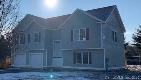 6 Meeting House Lane, Enfield, CT 06082 (MLS #170263841) :: NRG Real Estate Services, Inc.