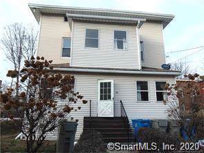 146 Laurel Streets - Photo 1