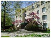 1535 E Putnam Avenue #406, Greenwich, CT 06870 (MLS #170263902) :: Michael & Associates Premium Properties | MAPP TEAM